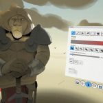 12 Tools for Painting, Sculpting, & Animating in VR