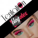 Second Life Bloggers Wanted: TentatioN