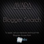 Second Life Bloggers Wanted: Avada
