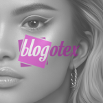 Second Life Bloggers Wanted: Tutti belli