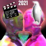 SL MUSIC VIDEO FILM FESTIVAL 2021 — The Silver Penguin Awards