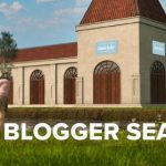 Second Life Bloggers Wanted: Dutchie