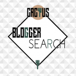 Second Life Bloggers Wanted: Cactus