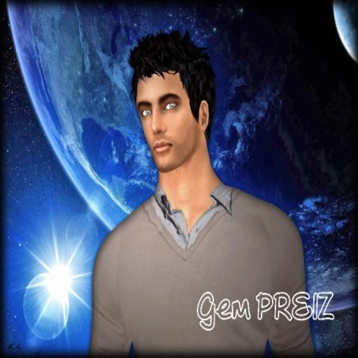 Interview with Gem Preiz
