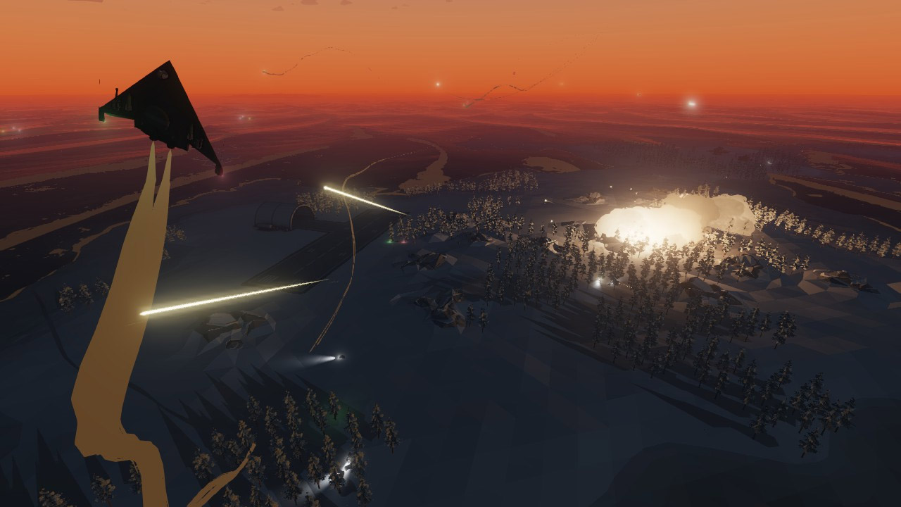 'Carrier Command 2 VR' Release Date Set for August 10th