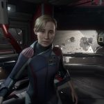 'Lone Echo II' Delayed Again to Later This Year