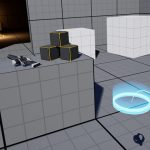 Unreal Engine Gets OpenXR Improvements Just in Time for Oculus Development Shift