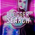 Second Life Bloggers Wanted: Minuit