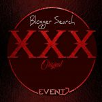 Second Life Bloggers Wanted: XXX Original Event