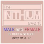 Second Life Bloggers Wanted: Inithium