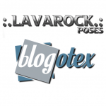 Second Life Bloggers Wanted: Lavarok Poses