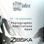 Second Life Bloggers Wanted: Zibska
