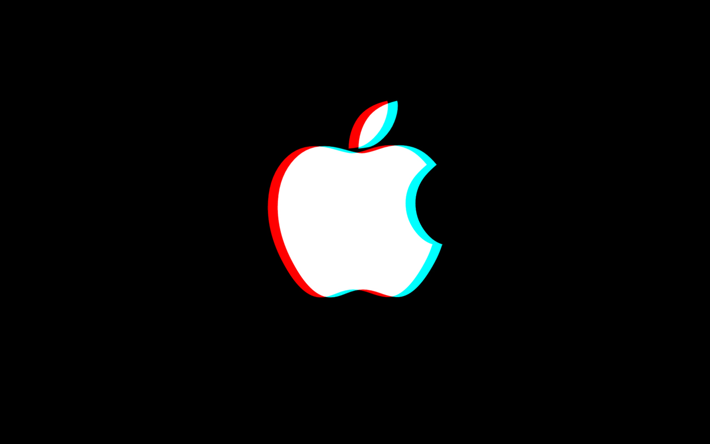 Report: Apple's Rumored VR Headset Could Feature 3,000 PPI MicroOLED