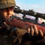 'Sniper Elite VR' Update Brings Custom Difficulty, New Comfort Options & More