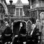 Rob Zombie teases new cast for The Munsters