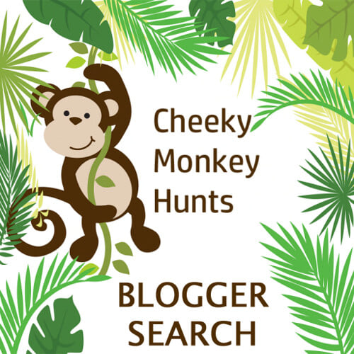 Second Life Bloggers Wanted: CMH