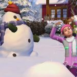 The Sims 4 guide: Best Expansion, Game, and Stuff Packs