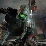 New Splinter Cell reportedly in development