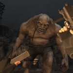 'Resident Evil 4' for Quest 2 Review – Reanimating a Piece of Gaming History